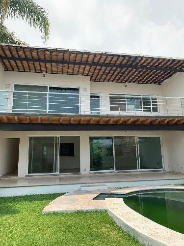 (ca) Casa En San Cristobal... //objects.liquidweb.services/agenteinmobiliario/82/7022/mini_82-7022-20200610014818.jpg