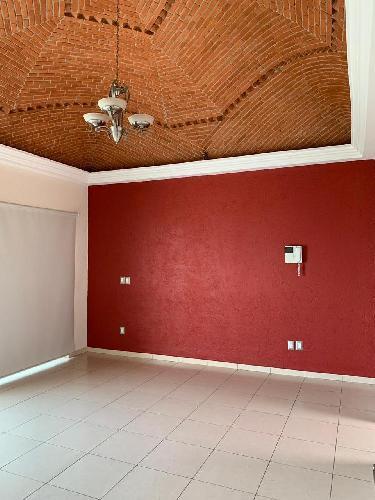 Casa Venta en San cristobal, Cuernavaca Morelos