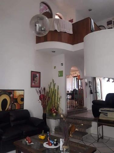 Casa Venta en Chapultepec, Cuernavaca Morelos