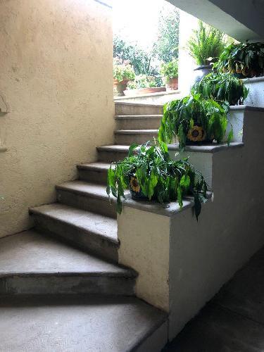 Casa Venta en Villa Santiago, Ahuatepec, Cuernavaca Morelos