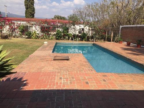 Casa Venta en Rancho de Tetela, Cuernavaca Morelos
