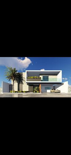 Hermosa Residencia En Mascareño //objects.liquidweb.services/agenteinmobiliario/84/7852/mini_84-7852-20201027033411.jpg