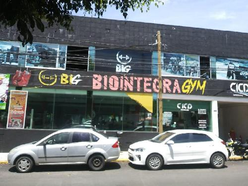Edificio En Teopanzolco //objects.liquidweb.services/agenteinmobiliario/84/9125/mini_84-9125-20210513145741.jpg