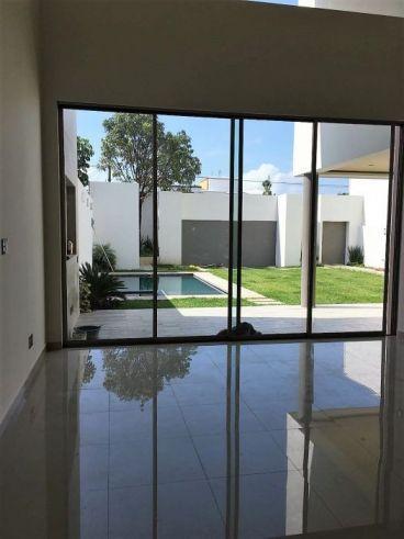 Casa Venta en LOS VOLCANES, Cuernavaca Morelos