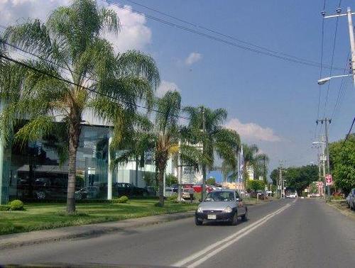 Terreno con Construccion Venta en Vista hermosa, Cuernavaca Morelos