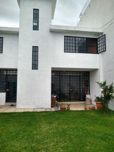 Casa Venta en AHUTEPEC, Cuernavaca Morelos