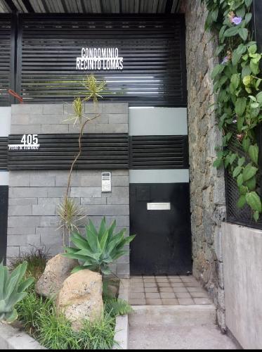 Terreno Venta en LOMAS DE CORTES, Cuernavaca Morelos