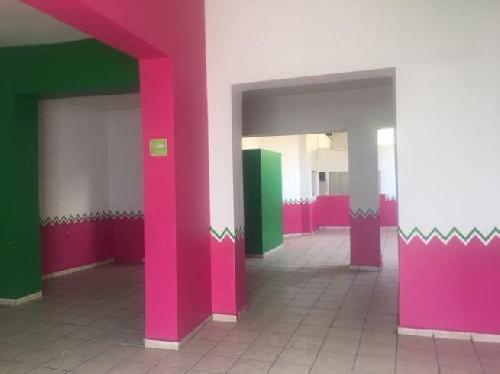 Comercial Venta en AMATITLAN, Cuernavaca Morelos