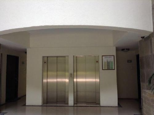 Departamento Venta en QUINTAS DEL BOSQUE, Cuernavaca Morelos