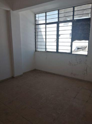 Casa Renta en AVILA CAMACHO, Cuernavaca Morelos