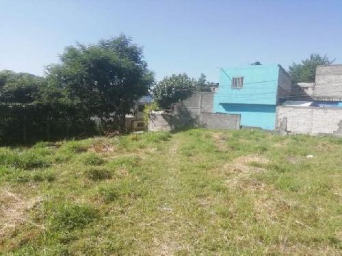 Terreno Venta en LAZARO CARDENAS, Temixco  Morelos