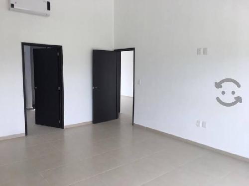 Fraccionamiento Venta en Paraíso country club, Emiliano Zapata  Morelos