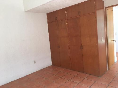 Casa Ambas en Centro jiutepec, Jiutepec  Morelos