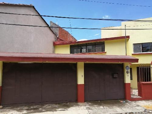 Casa Venta en lomas tetela, Cuernavaca Morelos