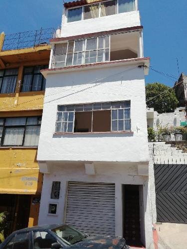 Edificio Renta en CENTRO, Cuernavaca Morelos