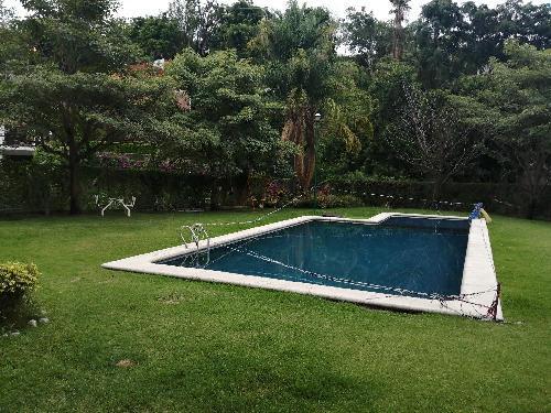 Casa Venta en POLVORiN, Cuernavaca Morelos