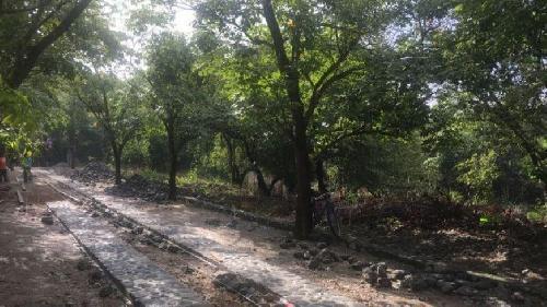 Terreno Venta en Lomas de jiutepec, Jiutepec  Morelos