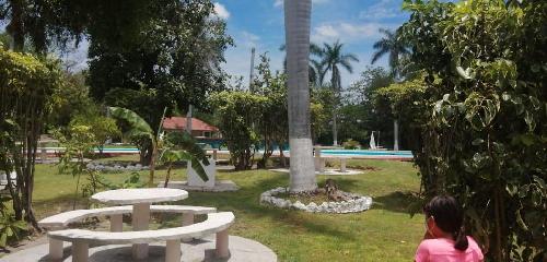 Terreno Venta en Fraccionamiento Bonanza, Jojutla  Morelos
