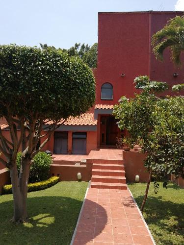 Condominio Venta en Palmira, Cuernavaca Morelos
