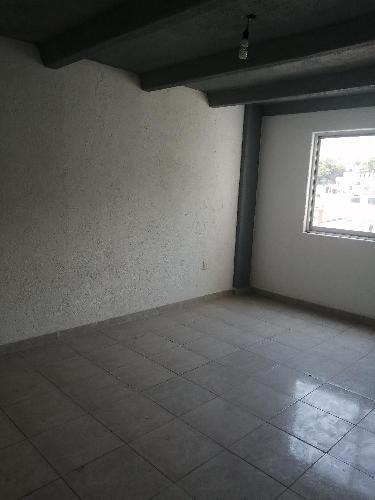 Departamento Ambas en Chulavista, Cuernavaca Morelos