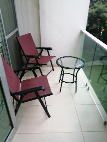 Departamento Renta en Jacarandas, Cuernavaca Morelos