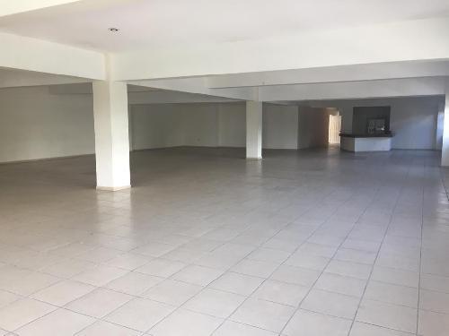 Departamento Venta en Delicias, Cuernavaca Morelos