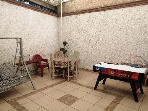 Condominio Venta en Cantarranas, Cuernavaca Morelos