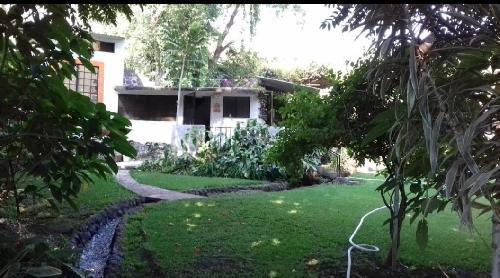 Casa Venta en Lomas de Jiutepec, Jiutepec  Morelos