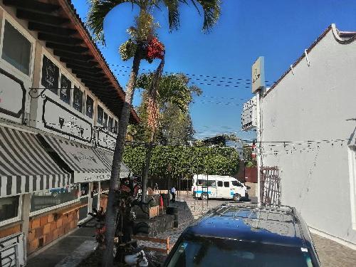 Comercial Renta en Vista Hermosa, Cuernavaca Morelos