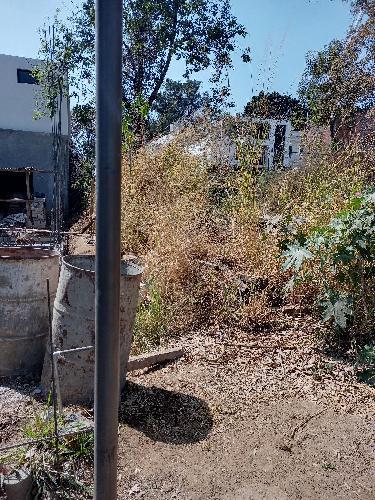 Terreno Venta en Tetela del Monte, Cuernavaca Morelos