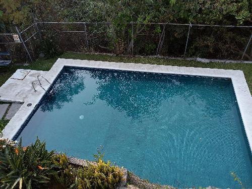 Departamento Ambas en Jardines de Acapantzingo, Cuernavaca Morelos