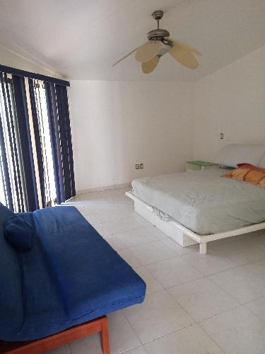 Casa Renta en Provincias del Canada, Cuernavaca Morelos