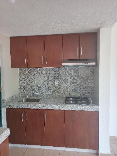 Condominio Renta en Lomas de cortes6, Cuernavaca Morelos