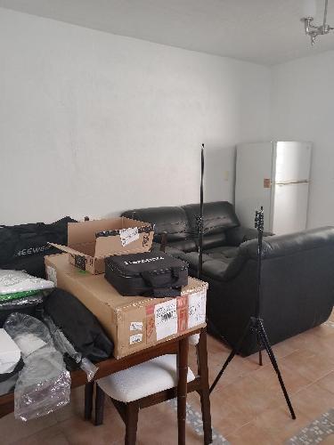 Casa Renta en Palmira, Cuernavaca Morelos