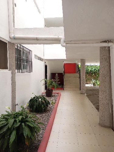 Departamento Venta en Prados de Cuernavaca, Cuernavaca Morelos