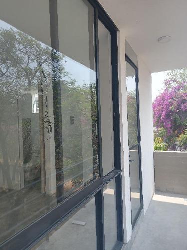 Departamento Venta en La pradera, Cuernavaca Morelos