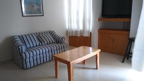 Departamento Renta en Lomas de la Selva, Cuernavaca Morelos
