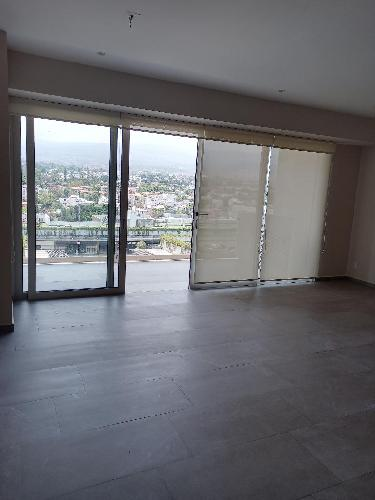 Departamento Renta en Flores Magon, Cuernavaca Morelos