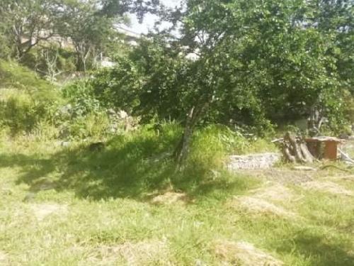 Terreno Venta en El campanario, Jiutepec  Morelos