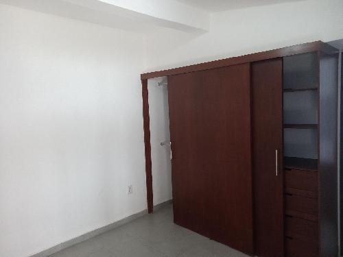 Condominio Venta en Lomas de Atzingo, Cuernavaca Morelos