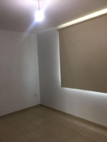 Departamento Venta en Atlacomulco, Cuernavaca Morelos
