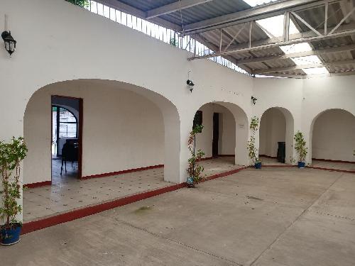 Bodega Venta en Hacienda las Flores, Jiutepec  Morelos