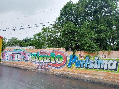Terreno Renta en Centro, Jiutepec  Morelos