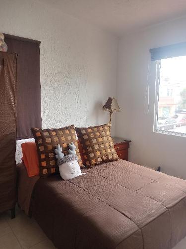Casa Venta en Paseos del Rio, Emiliano Zapata  Morelos