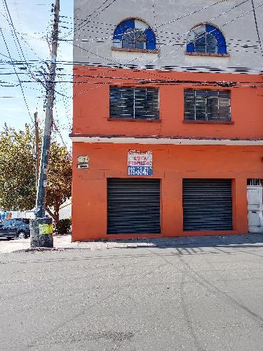Comercial Ambas en Centro, Cuernavaca Morelos