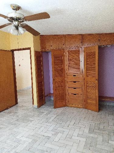 Casa Renta en Burgos Bugambilias, Temixco  Morelos