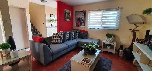 Condominio Venta en Burgos Bugambilias, Temixco  Morelos