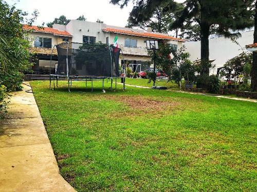 Casa Venta en Lomas Tzompantle, Cuernavaca Morelos