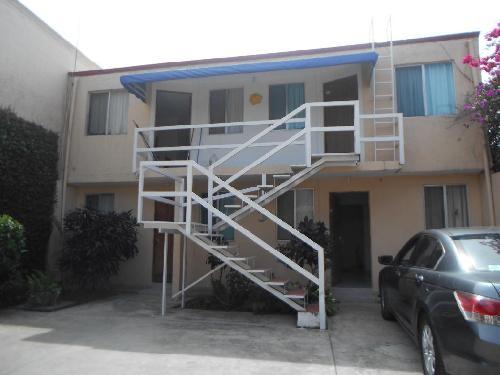 Departamento Renta en LOS TULIPANES, Cuernavaca Morelos