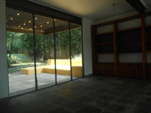 Casa Venta en Sta. Maria Ahuacatitlan, Cuernavaca Morelos